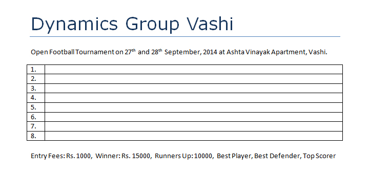 dynamics-group-vashi