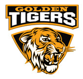 golden-tigers