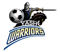 yash-warriors