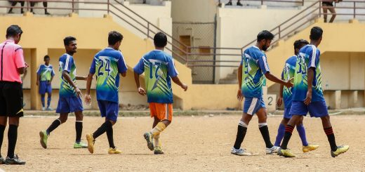 footballcounter-mumbai football-MDFA-II-19-08-2016-Xavier's Ground-KSP Hydro vs L&T-Nikhil (2)