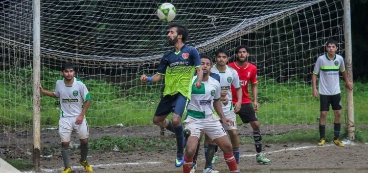 footballcounter-mumbai-football-mdfa-27-08-2016-harish.jpg-11