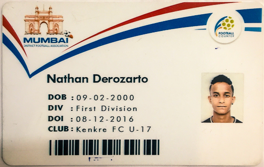 footballcounter-mdfa-player-id-card-1