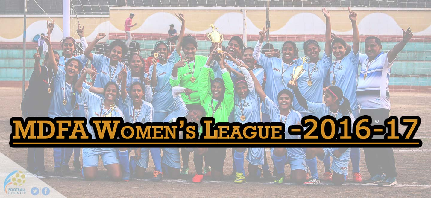 Women's League