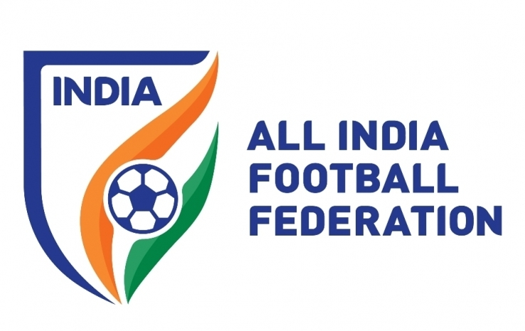 AIFF disciplinary committee