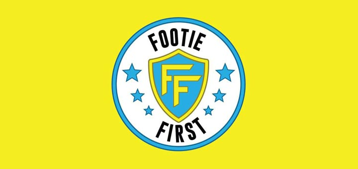 MDFA 3rd Division champions Footie First who have now been promoted to MDFA 2nd Division will be conducting their final rounds of selection trials