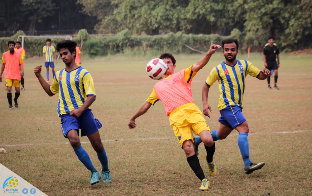 footballcounter-Nikhil-12