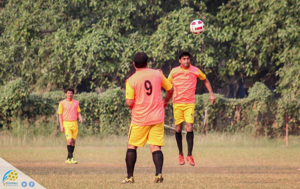 footballcounter-Nikhil-4