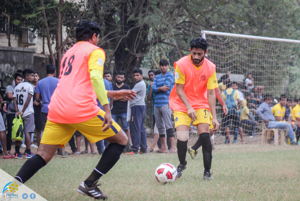 footballcounter-Nikhil-5