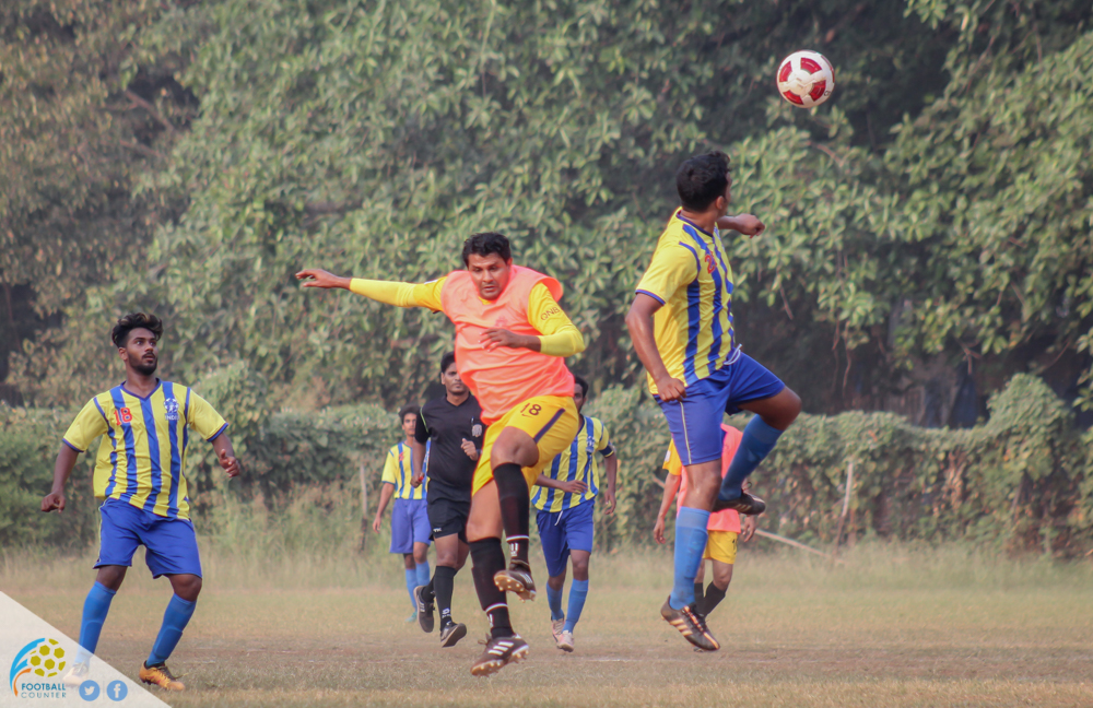 footballcounter-Nikhil-6