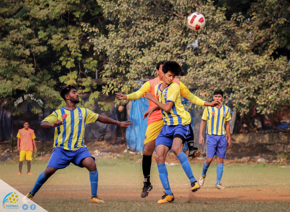 footballcounter-Nikhil-7