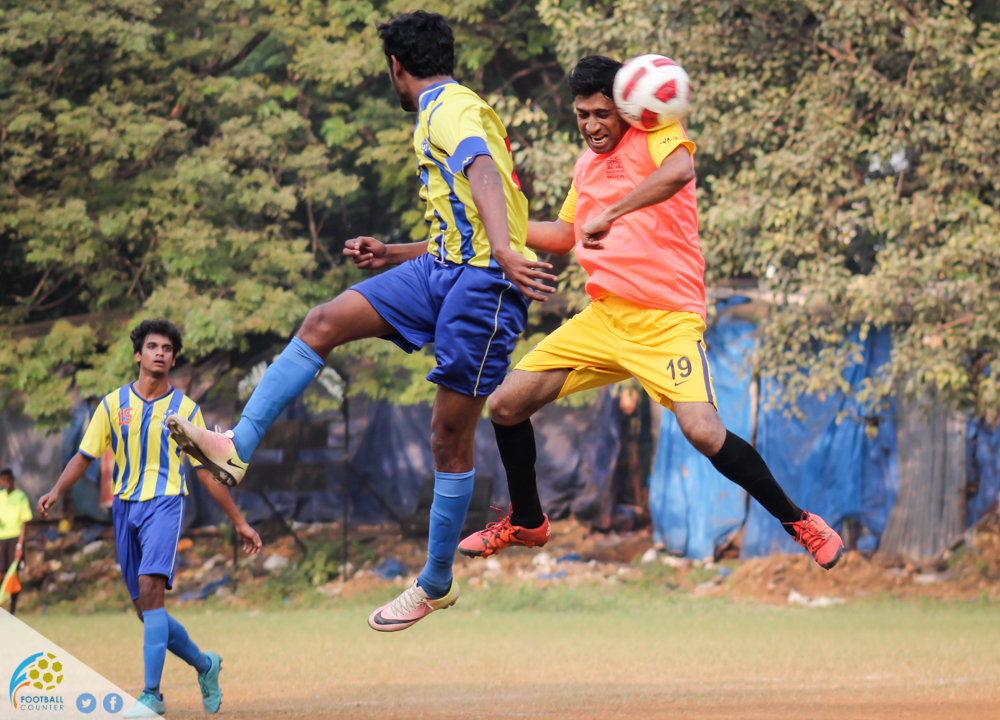 footballcounter-Nikhil-8