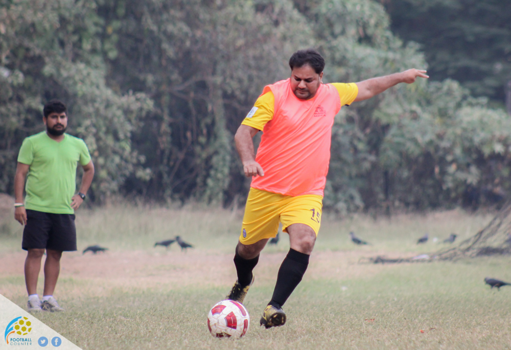 footballcounter-Nikhil-9