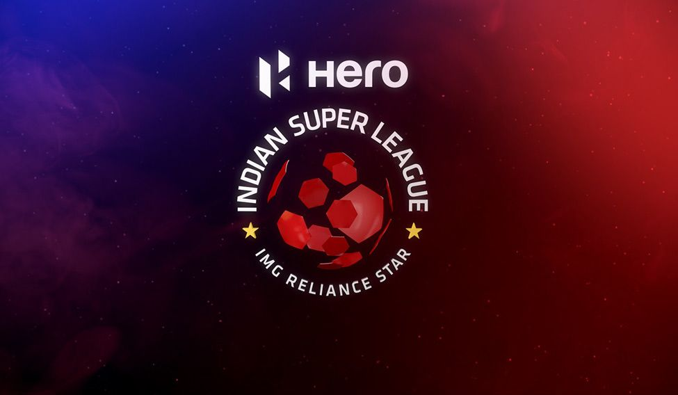 Hero ISL Match 40 at Guwahati between NorthEast United FC vs Bengaluru FC, scheduled on Wednesday, 18thDecember will now be played behind closed doors.