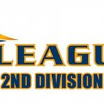 i-league-2nd-division